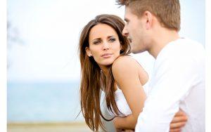 Как забыть любимого человека?
