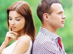 Как красиво и оригинально просить прощение у парня