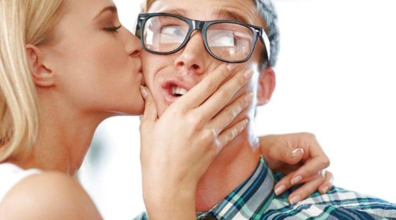 Как навсегда привязать к себе женатого мужчину  Советы психолога