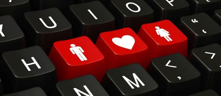 Способ № 3. Сообщение по интернету