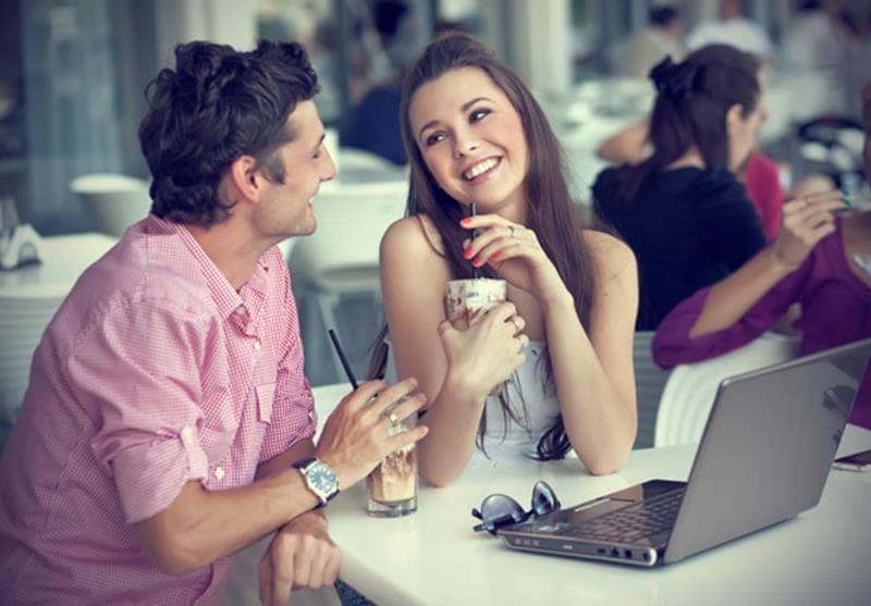 правила общения с молодым человеком