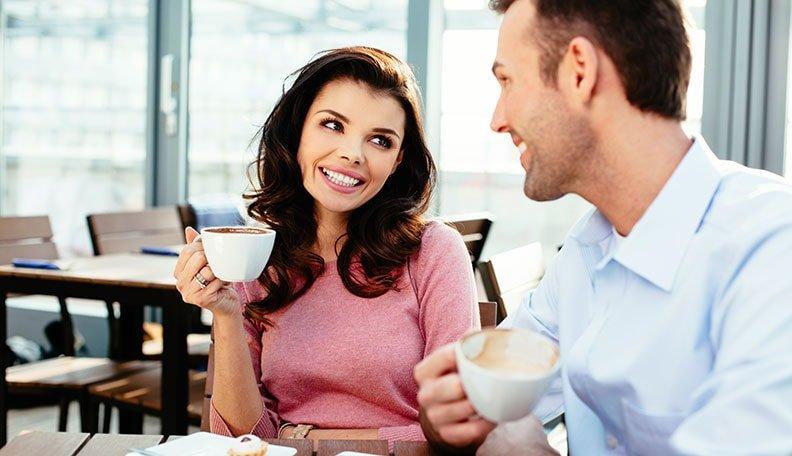 6 главных правил хорошего комплимента