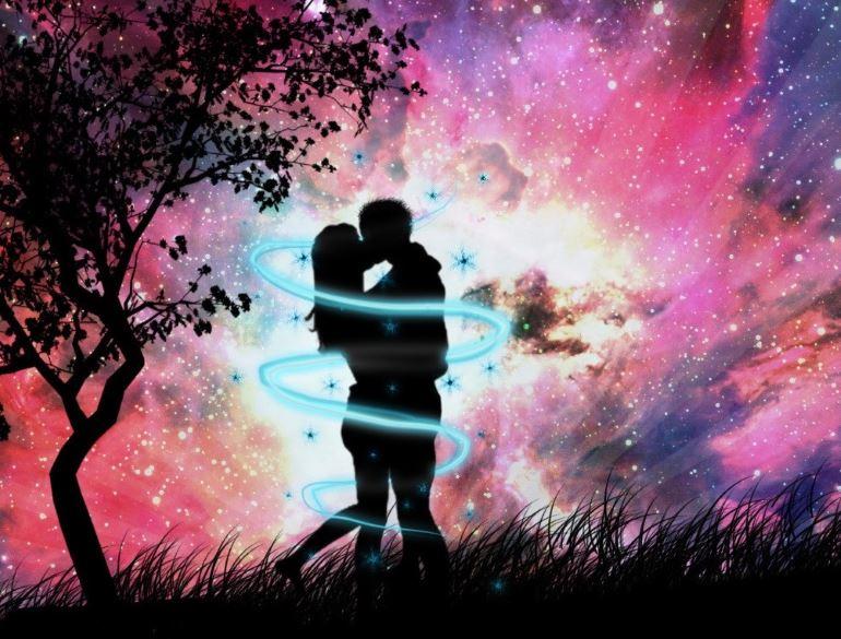 Заговор на любовь – что это