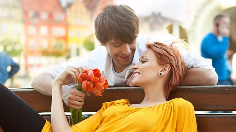 Как продолжить знакомство
