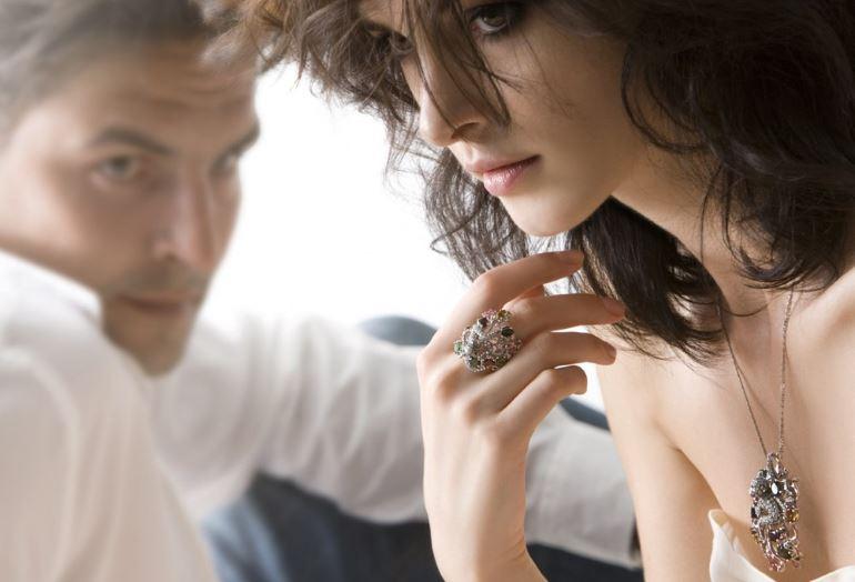 Что означает, если снится бывший супруг