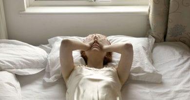 К чему снится бывший муж? Мнение психолога и толкования сонников