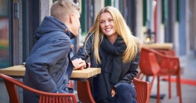 Как удивить мужа: тысячи хитростей и мелочей для счастливого брака 439
