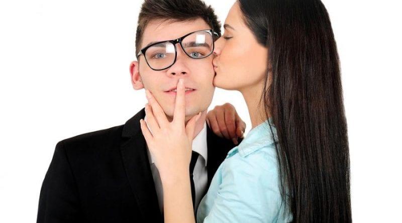 Как узнать думает ли о тебе человек на расстоянии