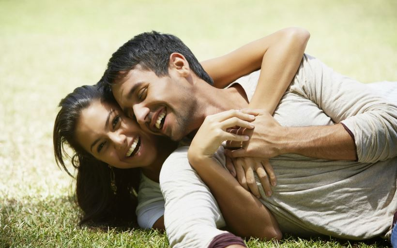Как завоевать мужчину Рака? Как влюбить и как любит мужчина-рак?