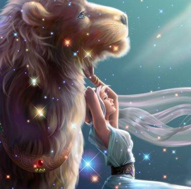 Особенности мужчин-львов