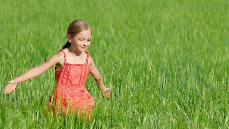 Чем оттереть траву с кроссовок