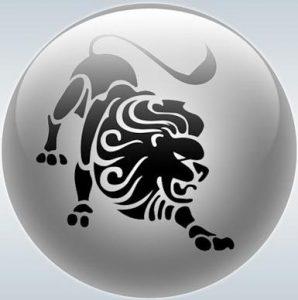 Как покорить мужчину Льва