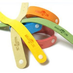 BugsLock Bracelet