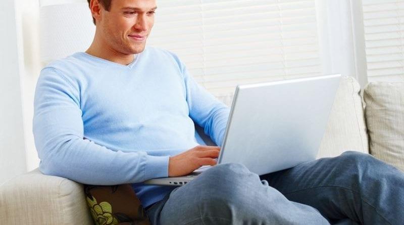 как познакомится с девушкой и социальных сетях