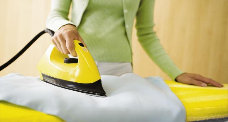 Эпоксидный клей на одежде – вариации очистки