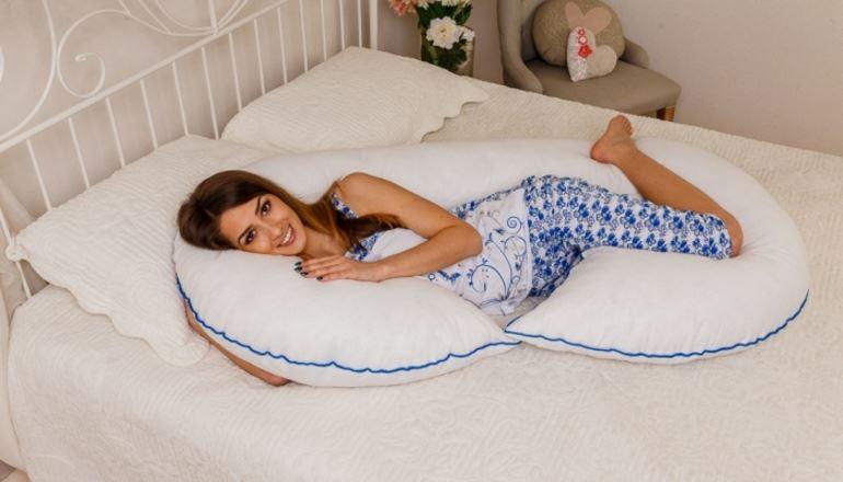Обзор лучших производителей подушек