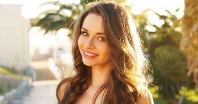 Как развеселить девушку? 11 способов поднять настроение в интернете и во время свидания