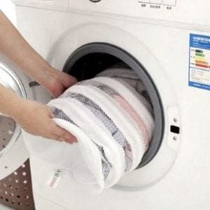Как отбелить белые носки в домашних условиях: 17 эффективных способов