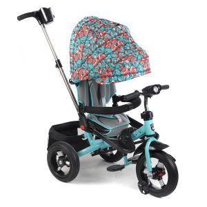 Велосипед марки Mars Mini Trike