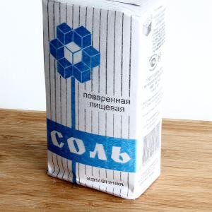 способы избавления от жирных пятен на бумаге