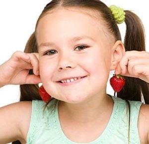 Противопоказания и ограничения для прокола ушей