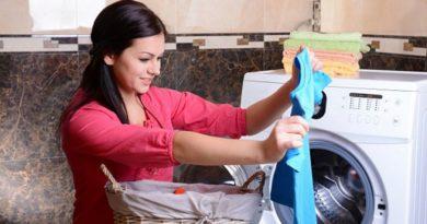 Как очистить краску с одежды: 10 спосбов удаления пятен