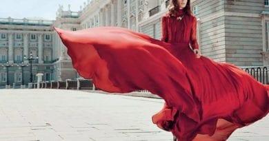 Желтые пятна на одежде: причины появления, способы удаления, советы