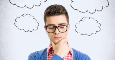 Как приворожить парня в домашних условиях: 7 способов любовного приворота