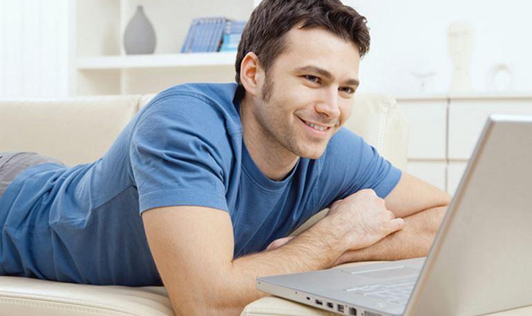 Как написать красивый комплимент в сети