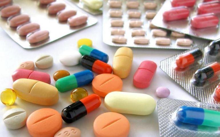 Какие антибиотики запрещены при ГВ