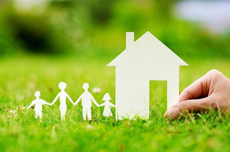 Федеральные и региональные льготы многодетным семьям