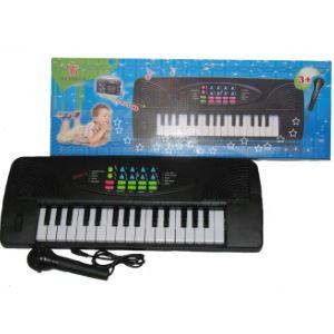 Детские синтезаторы