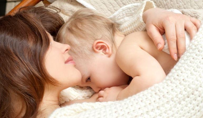 Что делать матери