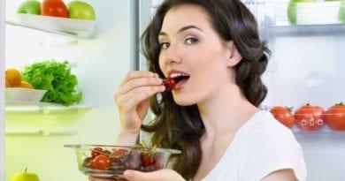 Какие фрукты и ягоды можно употреблять маме при грудном вскармливании