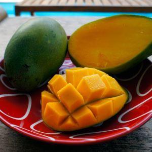 Почему опасны экзотические плоды