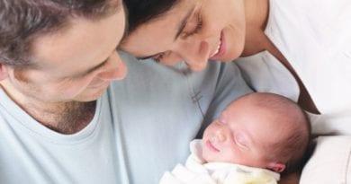 Необходимые документы для прописки новорождённого