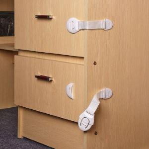 Блокираторы для шкафов