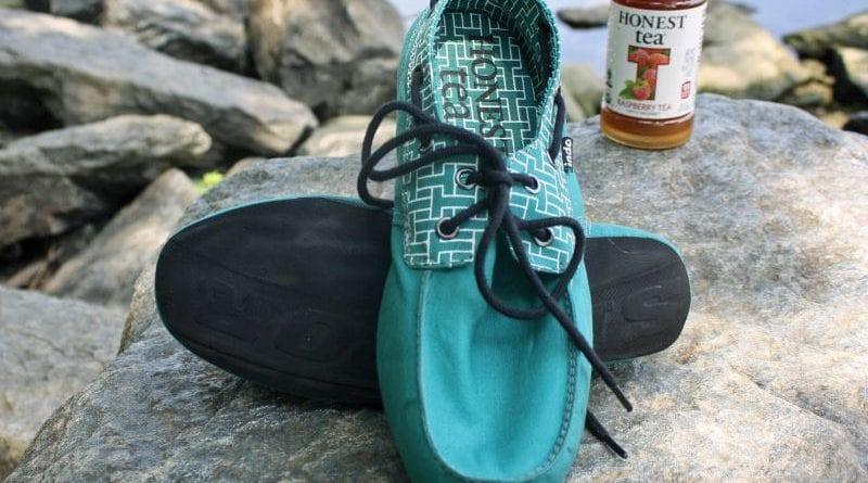 Что делать, если пахнет обувь