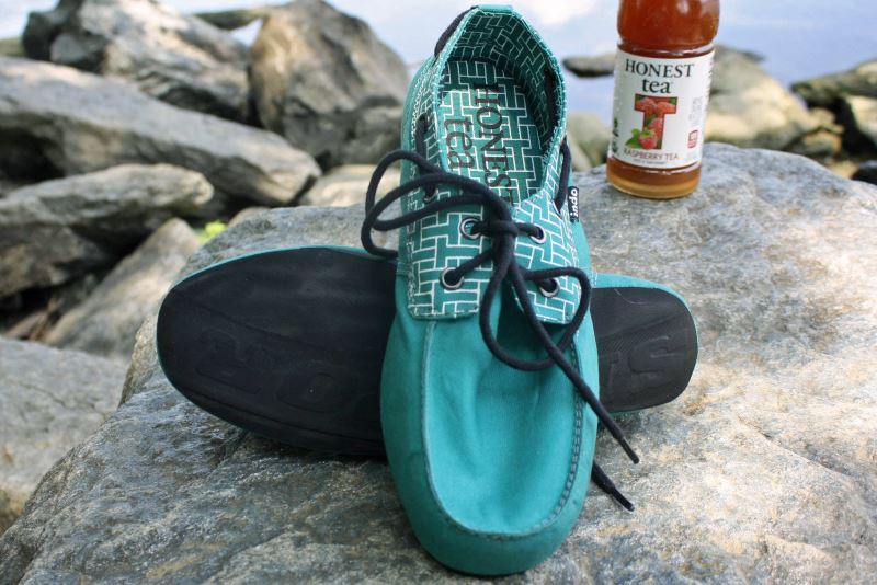 Народные средства чтобы обувь не воняла