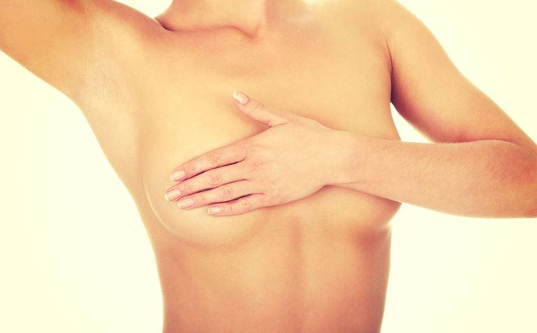 Нужно ли прекращать грудное вскармливание