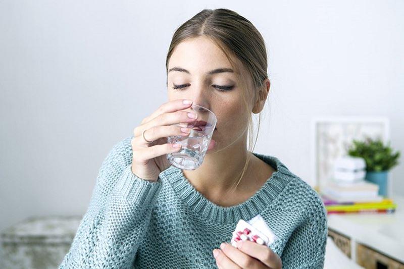 Какие антибиотики разрешены при грудном вскармливании