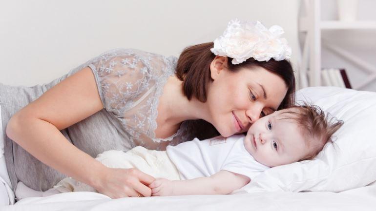 Контроль за продолжительностью сна