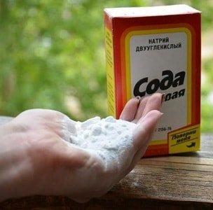Избавляем матрас от неприятного запаха