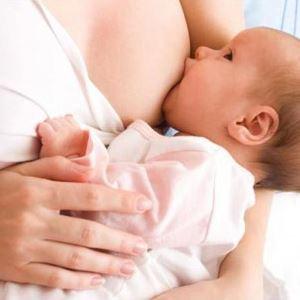 Курение при грудном вскармливании: опасность для ребёнка и возможные последствия