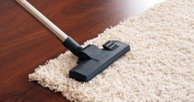 6 советов, как отстирать солидол: моющим средством, бензином, скипидаром, маргарином