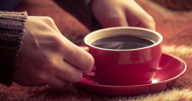 Разрешён ли кофе при грудном вскармливании