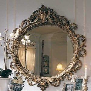 Почему нужно избавиться от старого зеркала