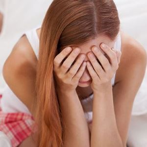 Общие признаки депрессии