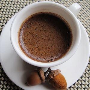Альтернатива кофе для кормящей матери