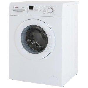 Габариты стиральных машин и встраиваемые модели